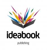 Ideabook Publishing
