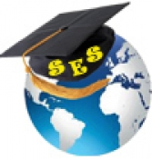 SEONE Educational Services