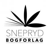 Forlaget Snepryd