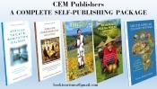 CEM Publishers