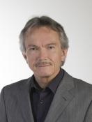 Dr. Heinrich Anker