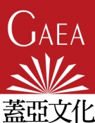Gaea Books, Co., Ltd