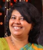 Latha Prem Kumari B.