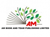 AM Book and Team Publishing Limited