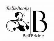 BelleBooks and Bell Bridge Books