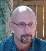 David Chaimowitz