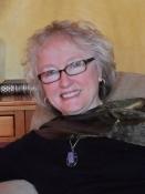 Linda J Pifer