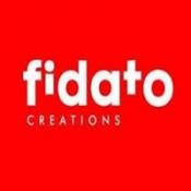 Fidato Creations
