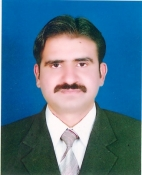 Arshad Javid