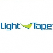 Light Tape India