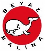 Beyaz Balina Publishers