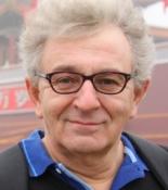 Hugo Van Bever