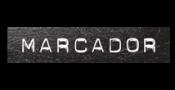 Marcador Editora