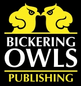 Bickering Owls Publishing