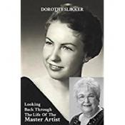 Dorothy M. Slikker