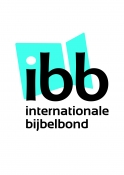 Internationale Bijbelbond