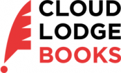Cloud Lodge Books