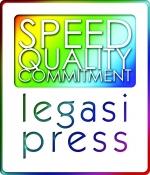 Legasi Press Sdn Bhd