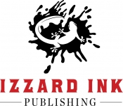 Izzard Ink Publishing