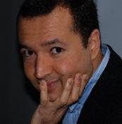 Leonardo Midas