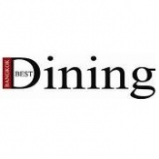 Bangkok Best Dining & Entertainment