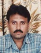 Dr. Ehsan Elahi Valeem
