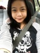 Melody Teoh Suet Mei