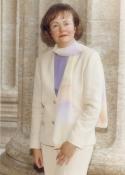 Lorraine Mignault
