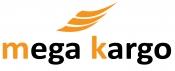 Mega Kargo