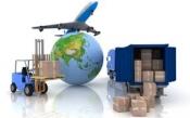 Afrik Cargo Network