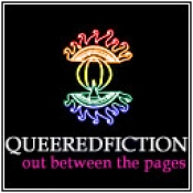 QueeredFiction