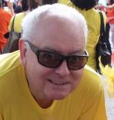 Frank W Skilbeck