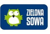 Wydawnictwo Zielona Sowa Sp. z o.o.