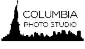 Columbia Photo Studio