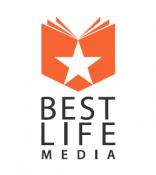 Best Life Media