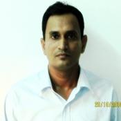 Dr.  Bablu K. Ghosh
