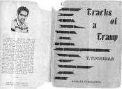 T. Wignesan