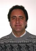 Dr Bernie Unrau DDS