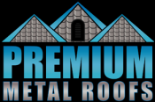Premium Metal Roofs, LLC