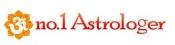No1 Vashikaran Specialist | No1 Astrology Speciali