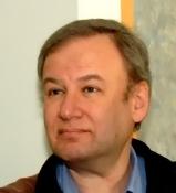 Natan P.F. Kellermann