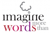 Imagine Words, Lda