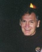 Harold J. Barend