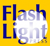 Flashlight Press