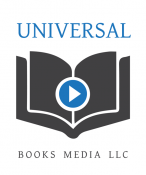 Universal Books Media LLC