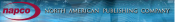 North American Publishing Company