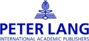 Peter Lang International Academic Publishers