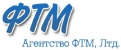 FTM Agency, Ltd.
