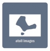 Atoll Images