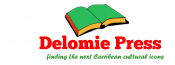 Delomie Press
